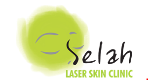 Product image for Selah Laser Skin Clinic $39.99 microdermabrasion