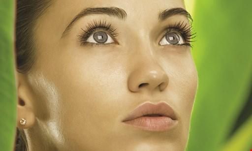 Product image for Selah Laser Skin Clinic $9 Botox per unit reg. $14 per unit