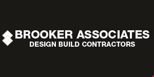 Brooker Associates logo