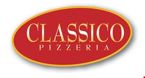 Product image for Classico Pizzeria $1 Off any sub.