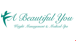 Product image for A BEAUTIFUL YOU WEIGHT MANAGEMENT & MEDICAL SPA $100 24K Gold Facial.