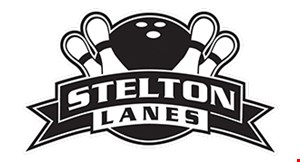 Product image for Stelton Lanes 2nd hour half off!