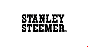Product image for Stanley Steemer of Albany Co. $30 OFF cleaning services of $200 or more