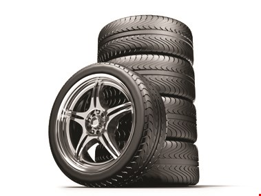 Product image for Park Ridge Discount Tire & Auto Center $20 off each strut or $10 off each shock