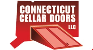 Product image for CONNECTICUT CELLAR DOORS LLC up to 20% off total purchase.