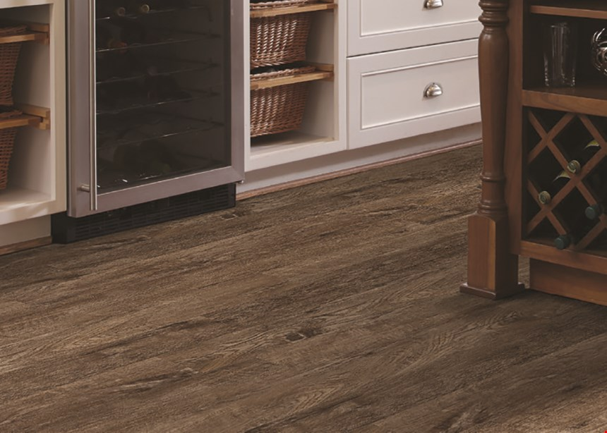 Product image for Syracuse Flooring America $150 off any project of $1500 or more with installation