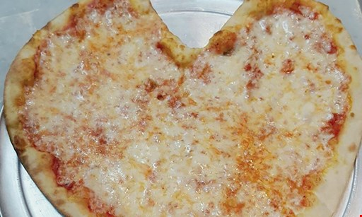 Product image for Mangiamo Pizza Restaurant 50% OFF any dine in packages ala carte or buffet minimum 25 people