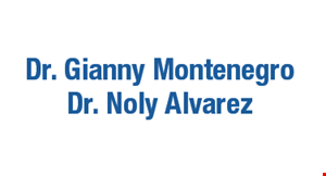 Product image for Dr, Noly Alvarez Botox 1 area $99 Botox 3 areas $290 Forehead, Frown & Crow's Feet.