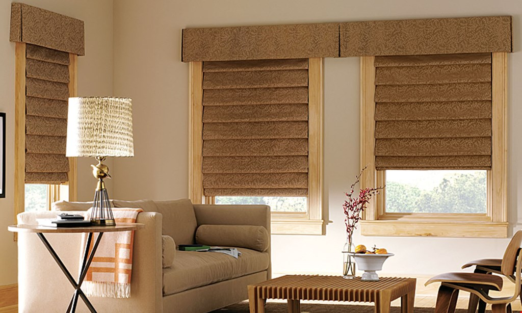 Product image for Blind Builders Inc 25% Off NewStyle Hybrid Shutters