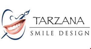 Product image for Tarzana Smile Design $69* professional cleaning