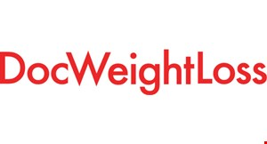 Doc Weight Loss logo