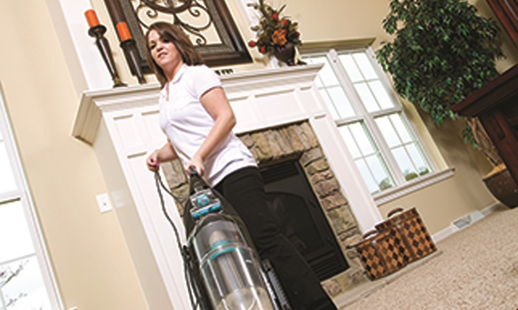 Product image for Lily Maid House Cleaning Service $90.00 cleaning for 4 hours. $49.95 cleaning for 2 hours.