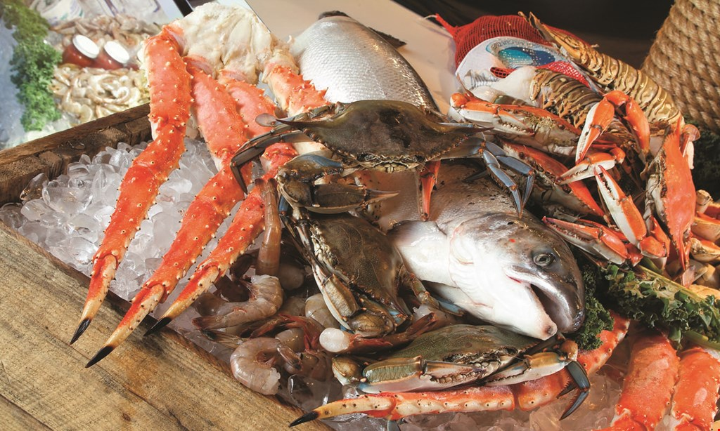 Product image for Anchor Seafood $2 off any curbside pickup and pickup