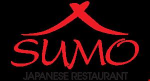 Sumo Japanese Restaurant logo