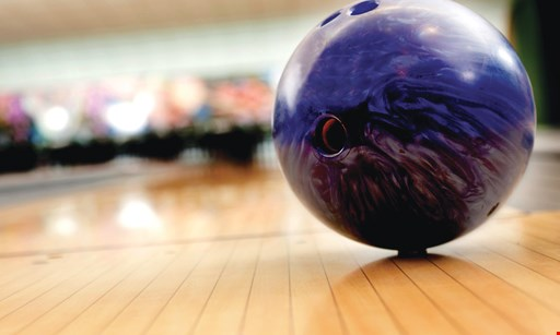 Product image for Wynnewood Lanes Bowling & Lounge $25 off any birthday party package