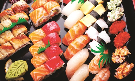 Product image for Shinto Japanese Steakhouse & Sushi Bar $15 Off any purchase of $45 or more