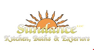 Product image for Sundance Homes, LLC FALL SALE 20% OFF ALL PRODUCTS.