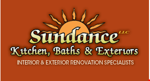 Product image for Sundance Kitchen, Bath & Exteriors,  LLC FALL SALE 20% OFF ALL PRODUCTS.