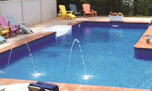 Product image for AAA-Pools 10% OFF purchase of 2 or more CRP furniture items on lot