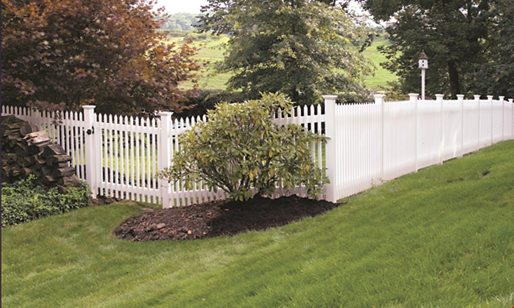 Product image for Just Fences Free decorative post cap upgrade