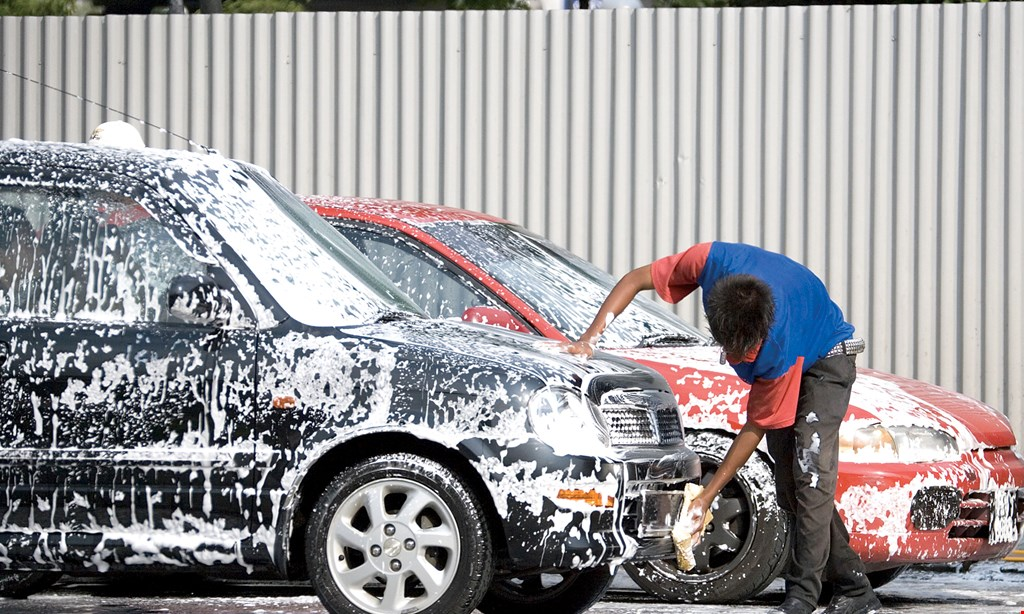 Product image for Norco Hills Car Wash GOLD WASH $5 OFF Expires 5/7/21. GOLD WASH $5 OFF Expires 5/7/21 GOLD WASH $5 OFF Expires 5/7/21. GOLD WASH $5 OFF Expires 5/7/21