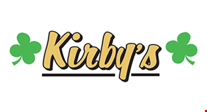 Kirby Sanitation logo