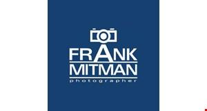 DIGITAL PHOTO IMAGING logo