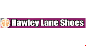 Product image for HAWLEY LANE SHOES $10 off purchase of $80 or more