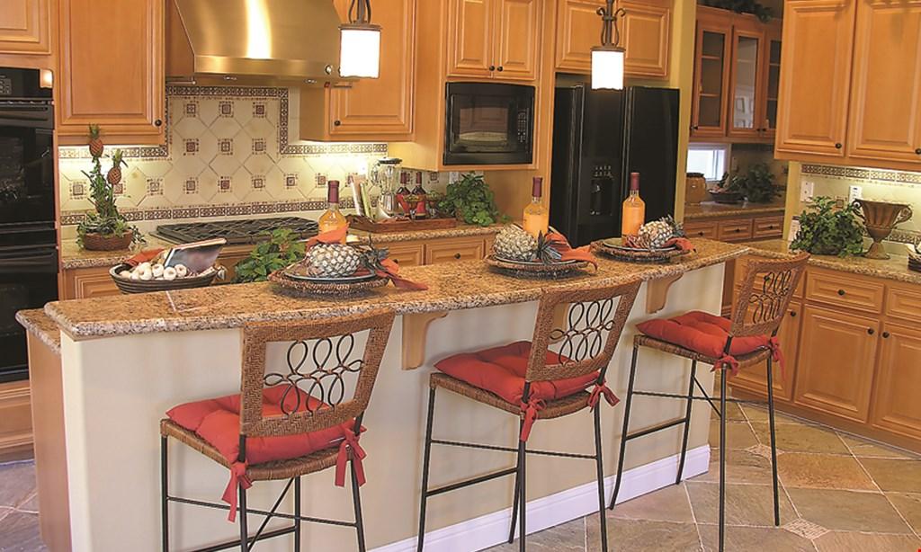 Product image for Old World Restoration 20% OFF antique furniture restoration.