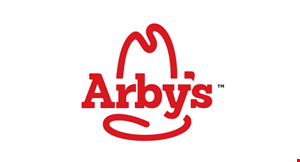 Product image for Arby's $3.49classic french dip