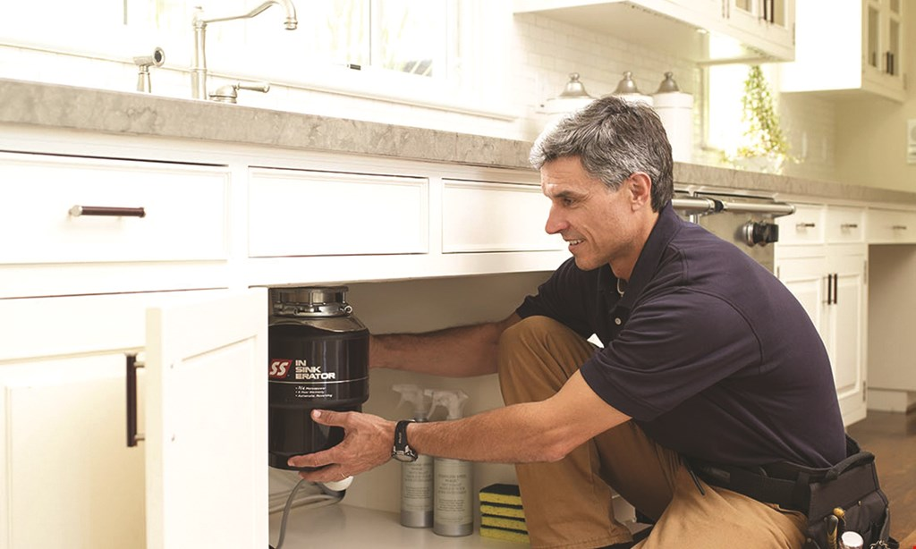 Product image for Handyman Connection YOUR SPRING PROJECT SAVINGS! $50 OFF on your next home improvement project.