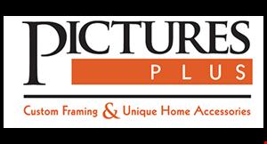 Picture Plus logo