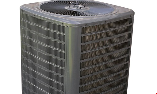 Product image for Fazio Heating & Cooling, LLC Central a/c Installation as low as $2,695
