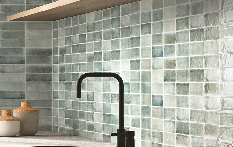 Product image for Best Tile $100 off your $1,000 purchase, $250 off your $2,000 purchase, $450 off your $3,000 purchase.