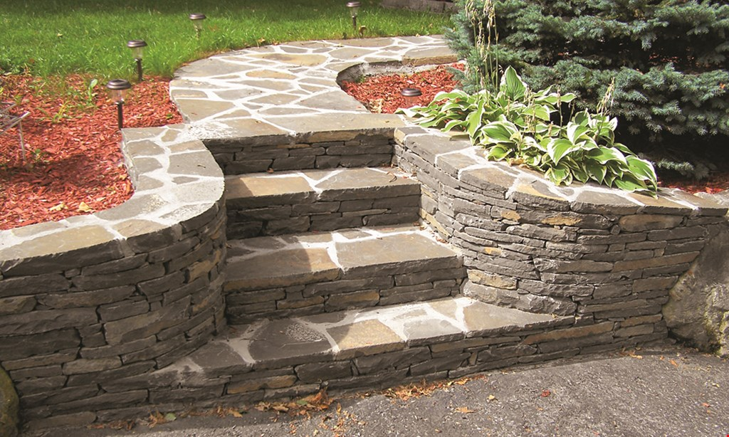 Product image for E.R. Baisley Tree & Landscaping, Inc. 10% OFF any 2021 landscaping job