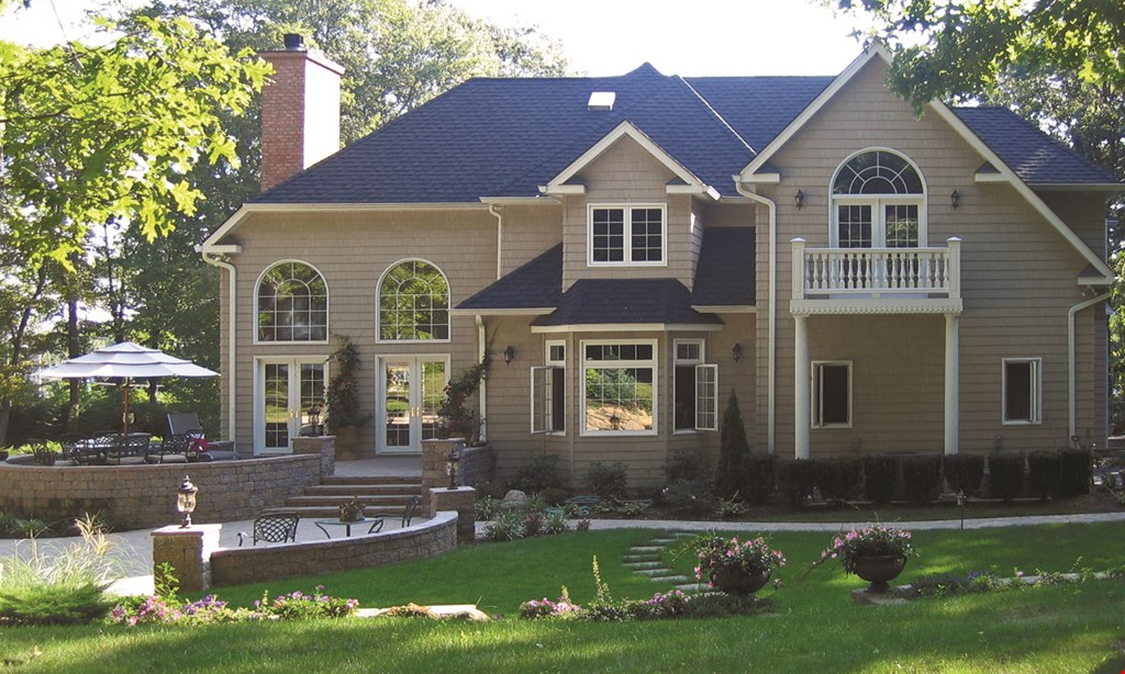 Product image for Royal Windows & Doors $500 OFF On qualified purchase of $5,000 or more.