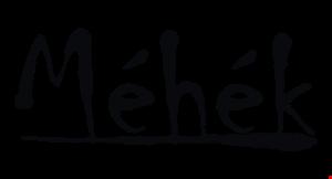 Mehek logo