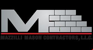 Mazzilli Mason Contractors LLC logo