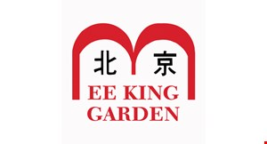 Product image for Mee King Garden $6 OFF Any order of $35 or more OR $4 OFF Any order of $25 or more OR $2 OFF Any order of $15 or more