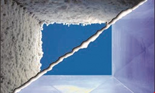 Product image for DLM Services FREE attic/crawlspace inspection