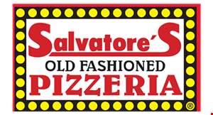 """Product image for Salvatore's Pizzeria Cauliflower power 12"""" cauliflour crust with lots of mozzarella and one topping Keto-friendly - 5net carbs per pizza. $10"""