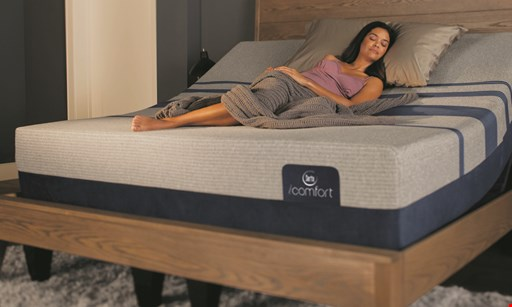 Product image for Sleep Pittsburgh.com Twin Sets as low as $198. Full Sets as low as $278.  Queen Sets as low as $299.