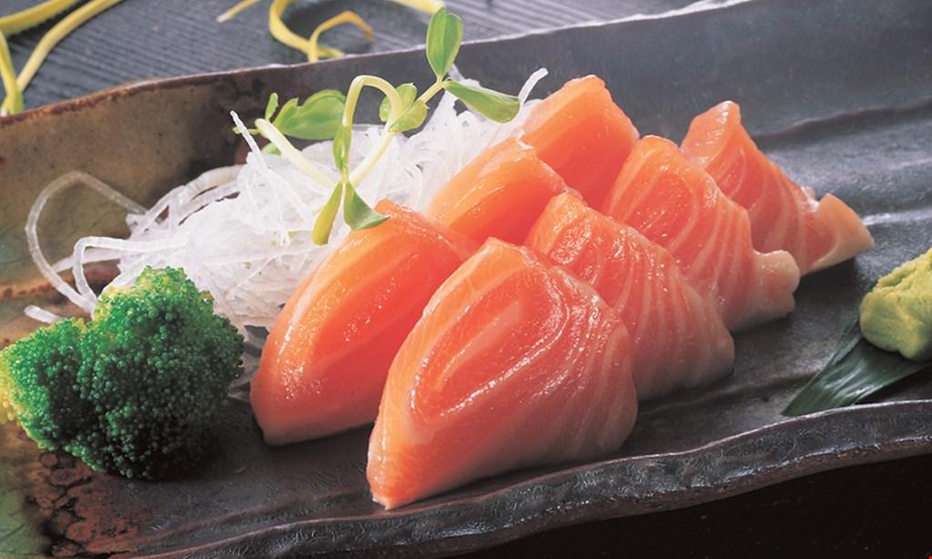 Product image for Tokyo Diner FREE membership to royal members club