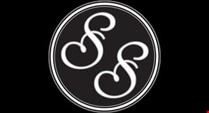 Signature Smiles logo