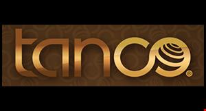 Tan Co, The - Waterloo logo