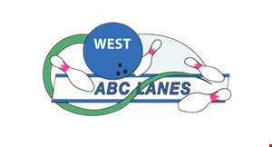ABC Lanes logo