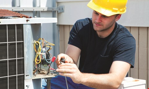 Product image for Alps Air Conditioning & Heating $59 Furnace Safety Inspection/Tune-Up OR A/C Tune-Up