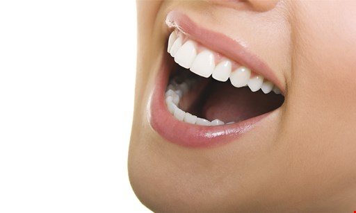 Product image for Dental Options Free Consultation