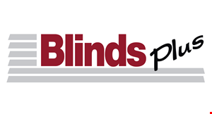 Product image for Blinds Plus And More 10% off Any Purchase Of $500 Or More OR 20% off  Any Purchase Of $1000 Or More.
