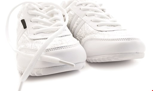 Product image for SHOE-NUF COMFORT SHOES $15 OFF 1 Pair, $40 OFF 2 Pairs., $20 OFF Each Addt'l Pair